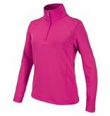 F.lli Campagnolo Ladies CMP Pro Stretch Fleece