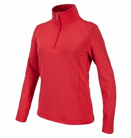 F.lli Campagnolo Ladies CMP Pro Stretch Fleece