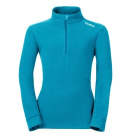 Odlo Ladies Odlo Le Tour Micro Fleece