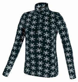 F.lli Campagnolo Ladies Snow Flake Carbon Top Black