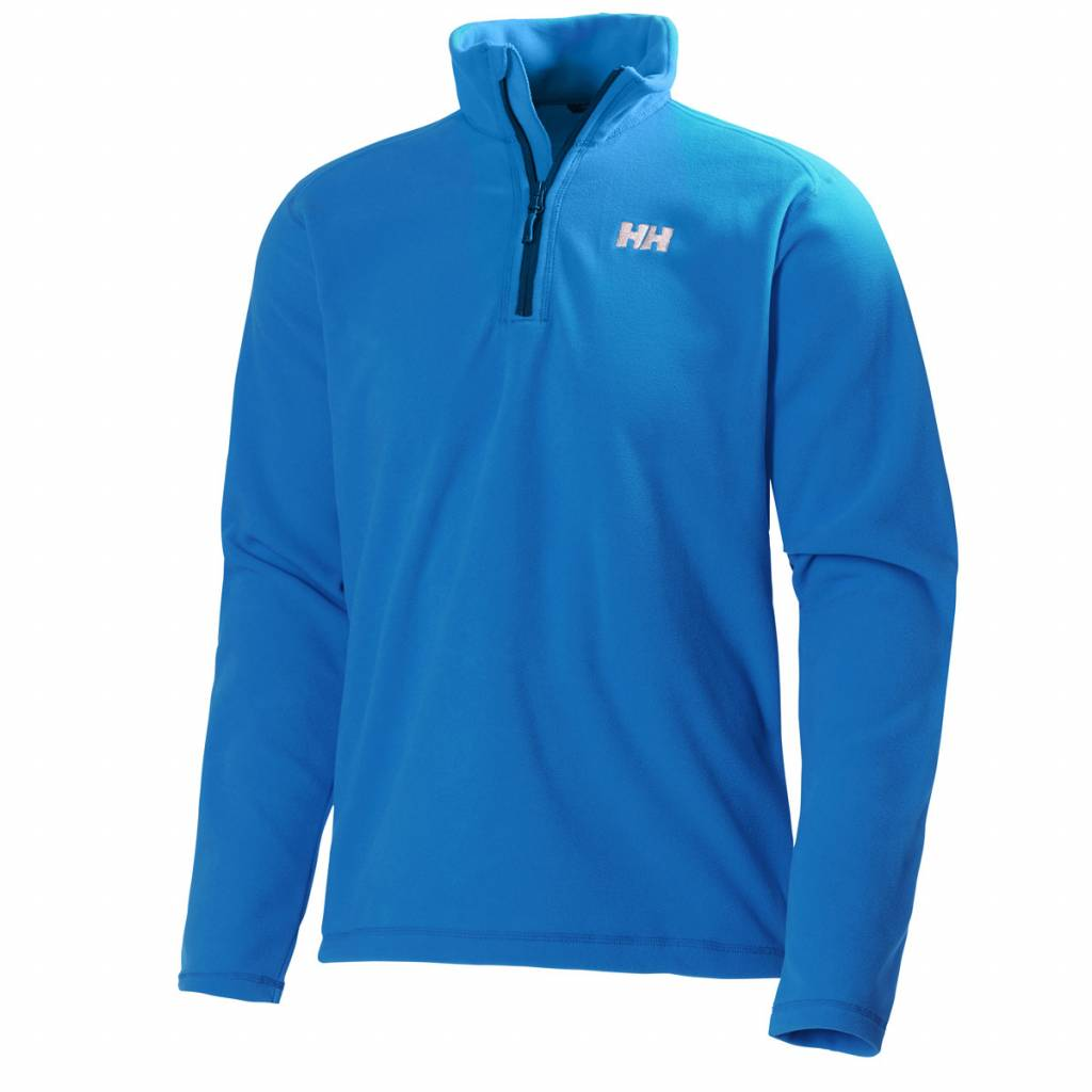 Mens Daybreaker Fleece
