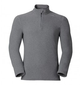 Odlo Mens Odlo Le Tour Micro Fleece