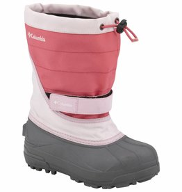 Junior Powderbug Plus II Snow Boot