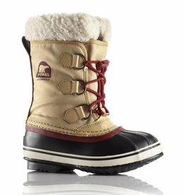 Sorel Kids Sorel Yoot Pac Nylon Boot