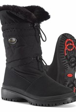 Olang Ladies Genny Tex OC Snow Boot Black