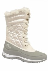 Dare 2b Ladies Kardrona Snow Boot White