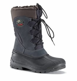 Olang Mens Canadian Snow Boot