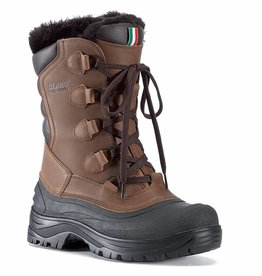 Olang Mens Centauro OC Snow Boot Tan