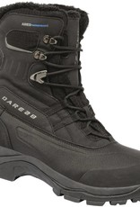 Dare 2b Mens Dare 2b Mantle Snow Boot Black