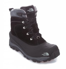 The North Face Mens North Face Chilkat II Boot