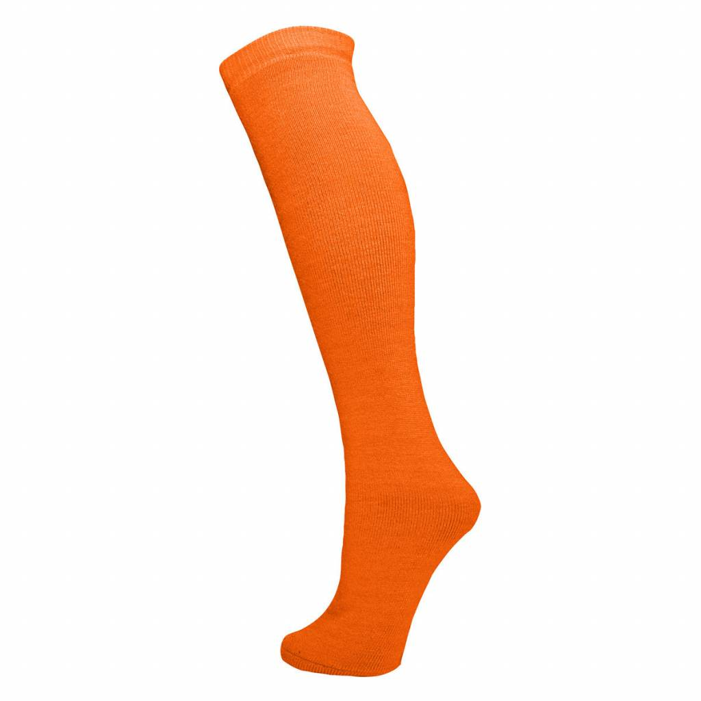 Manbi Junior Premium Tube Sock 12 - 3.5