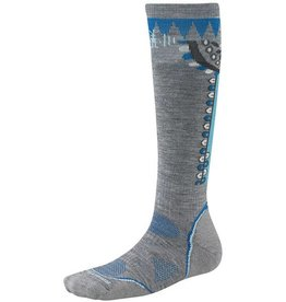 Smartwool Ladies PhD Medium Sock