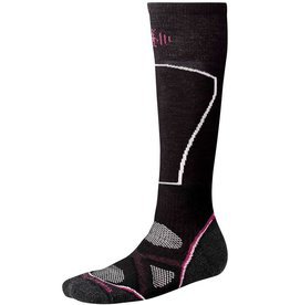 Smartwool Ladies Smartwool PhD Ski Light Sock