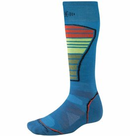 Smartwool Mens Smartwool PhD Ski Light Sock