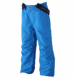 Surfanic Boys Cannon Ski Pant Blue