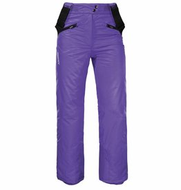 Schoffel Girls Nellie Ski Trouser Purple