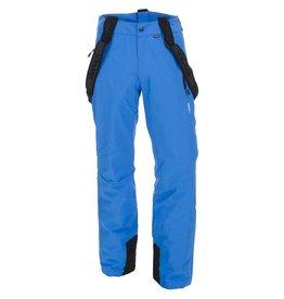 Ice Peak Mens Ice Peak Noxos Pant Short