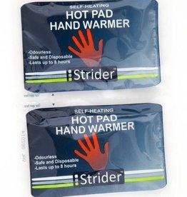 Steiner Strider Handwarmer Twin Pack