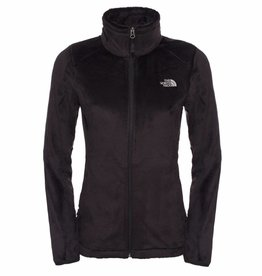 The North Face Ladies Osito 2 Fleece Jacket