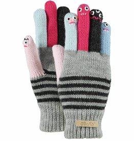 Barts Kids Barts Puppet Gloves