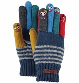 Barts Kids Barts Puppet Gloves