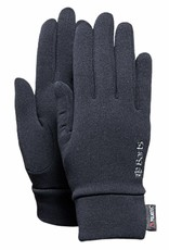 Barts Adults Powerstretch Gloves Black