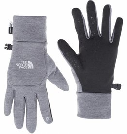 The North Face Ladies North Face ETip Stretch Glove