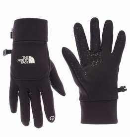 The North Face Mens ETip Stretch Glove Black
