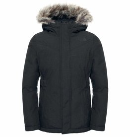 The North Face Girls North Face Greenland Down Parka