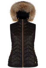 Dare 2b Ladies Dare 2b Endow Vest