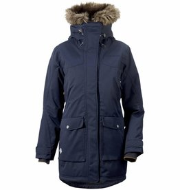 Didriksons Ladies Didriksons Shelter Parka