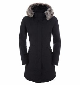 The North Face Ladies Arctic Parka