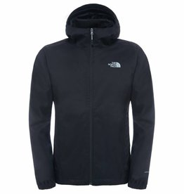 The North Face Mens North Face Quest Jacket