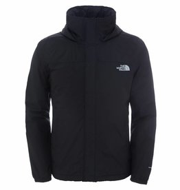 The North Face Mens North Face Resolve Insulated Jacket