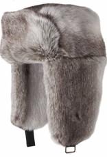 Barts Kids Fur Bomber 53cm