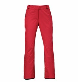 Schoffel Ladies Fergie Dynamic Pant Hibiscus