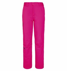 The North Face Ladies Jeppeson Pant Passion Pink