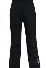 Ice Peak Ladies Ritu Ski Trousers