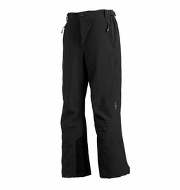 F.lli Campagnolo Ladies Patmore Stretch Ski Pant