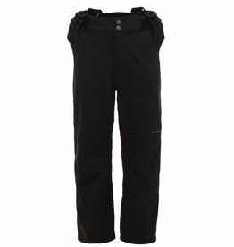 Dare 2b Junior Take On Ski Pant