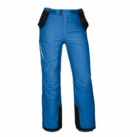 Schoffel Boys Eddi Ski Trousers Blue