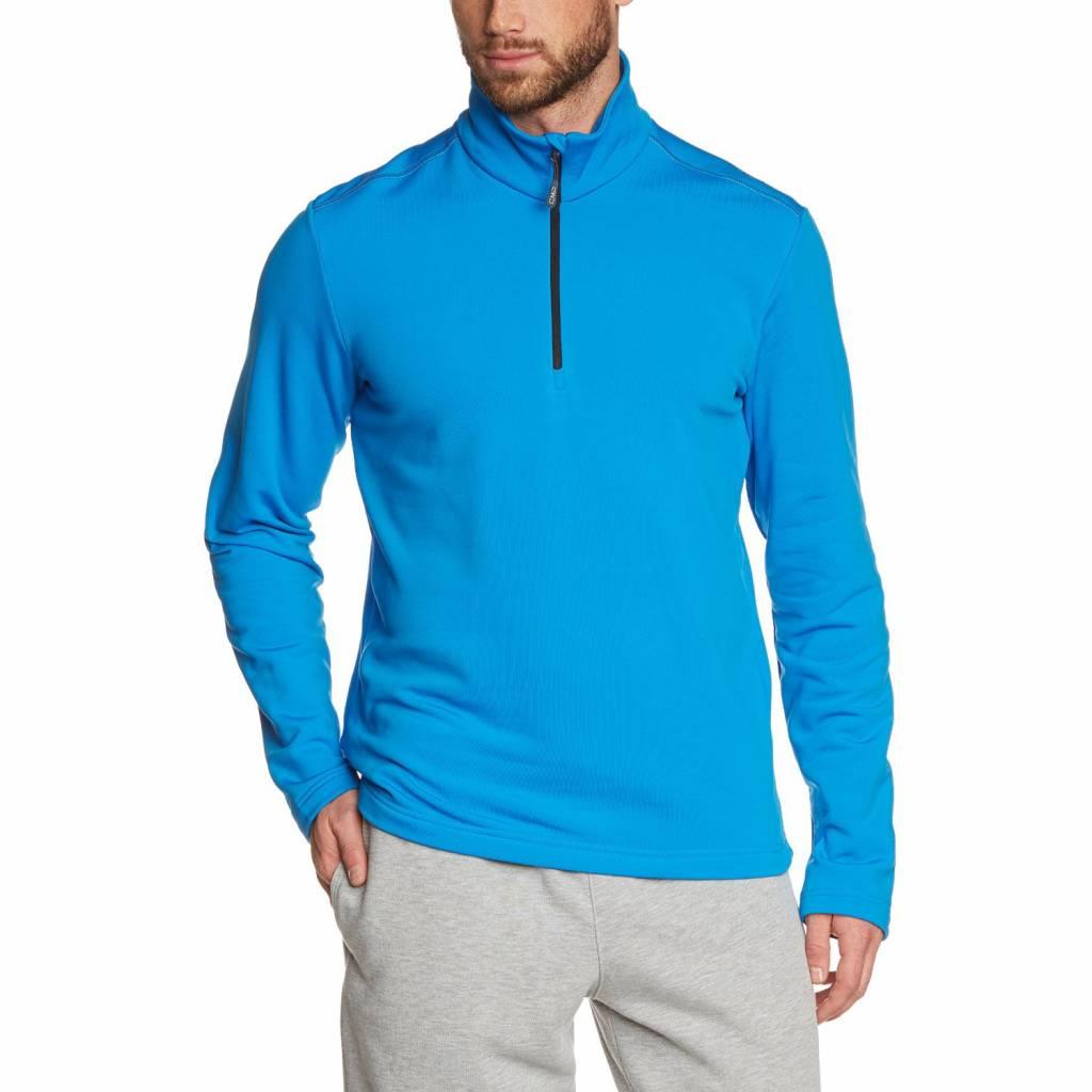 F.lli Campagnolo Mens Pro Stretch Fleece