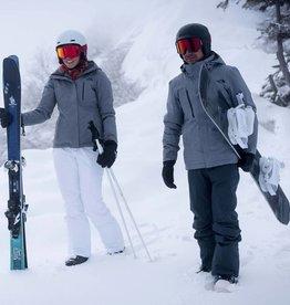 The North Face Mens North Face Ravina Ski Jacket