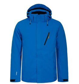 Ice Peak Mens Ice Peak Kody Jacket