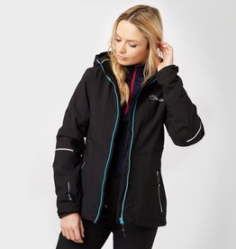 Dare 2b Ladies Dare 2b Invoke Jacket