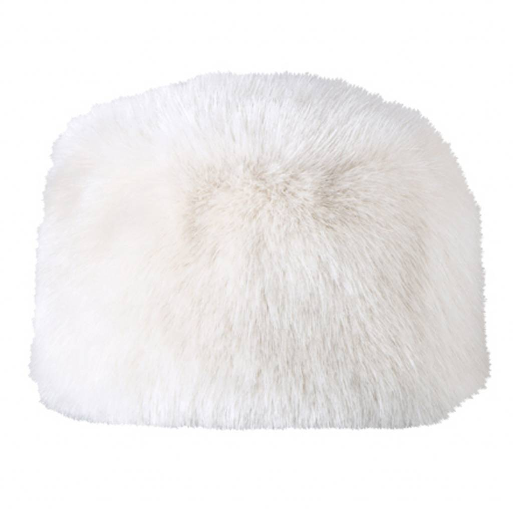 Barts Ladies Josh Faux Fur Hat
