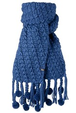Barts Girls Lily Scarf