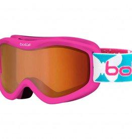 Bolle Kids Volt Ski Goggle Age 6+