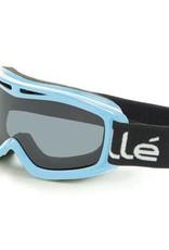Bolle Junior Bambin Ski Goggle Age 1-3