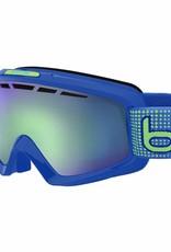 Bolle Adults Nova II Ski Goggle